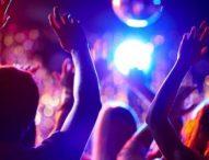 5 minorenni all'ospedale per abuso di alcol, chiusa discoteca per 10 giorni
