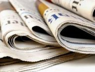 Decreto Regione Marche: apertura saune, giornali negli esercizi pubblici, uso delle carte, ippodromi