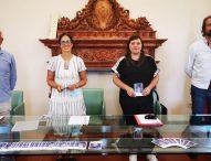 Eventi Fano, da mercoledì l'Incontro internazionale polifonico