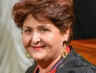 Arriva a Fano il ministro Teresa Bellanova