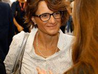 Il Ministro per la Famiglia e le Pari Opportunità Elena Bonetti nelle Marche. In programma anche incontro a sostegno della candidatura di Talè