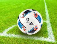 Fano calcio: finisce l'era Gabellini, adesso si scrive una nuova pagina di storia