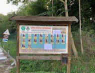 Aset: da settembre cambierà orario il centro raccolta differenziata a Pergola