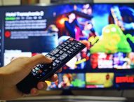 Live streaming e streaming on demand: quali differenze?