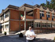 """San Lorenzo in Campo, Dellonti: """"Si tornerà a scuola in totale sicurezza"""""""