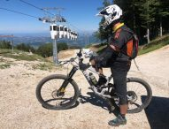 Monte Catria, estate record: oltre 25mila visitatori
