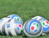 La Juventus di Allegri per riprendersi lo scettro