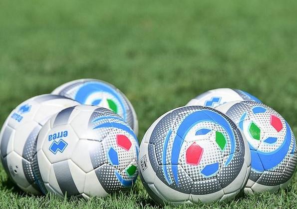 Calciomercato di Serie C: movimenti, acquisti e trattative di mercato attuali