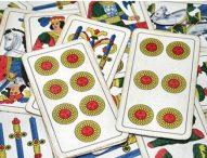 Quali sono i giochi di carte più amati nelle Marche?