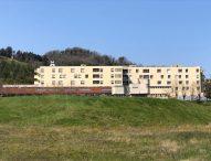 """Ospedale Pergola, giunta Guidarelli scrive ad Acquaroli: """"Urgente ridare posti letto a medicina e riabilitazione"""""""