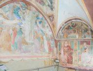 Giornate Fai d'Autunno, a Pergola visite guidate a tre tesori della città