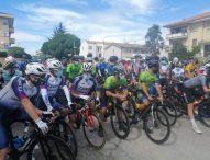 Bike Therapy Pergola è tornata a pedalare in tutta Italia. Gare, divertimento e servizi per gli appassionati della bicicletta