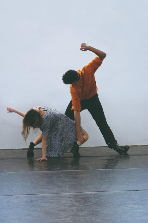 Le scuole di danza costrette a fermarsi con il nuovo Dpcm. Anche da Pergola alla manifestazione di protesta ad Ancona