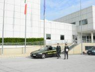 Reddito di cittadinanza, dichiarava di risiedere in Italia da due anni: smascherato e denunciato