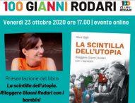 Fano celebra i 100 anni dalla nascita di Gianni Rodari