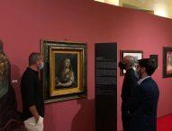 Mondolfo, la cultura fa centro. Affluenza record per Musei civici e Galleria senza soffitto