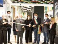 Inaugurata Le mostre impossibili, al Fano Center i capolavori dell'arte italiana fino al 30 novembre. Le interviste