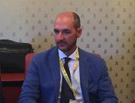 Coldiretti Pesaro Urbino, 3 milioni di euro in arrivo per gli imprenditori agricoli