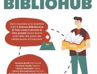 Parte Fano BiblioHub, punti di ritiro per i prestiti dalle biblioteche comunali