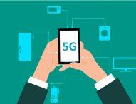 Tutti ne parlano ma pochi lo conoscono davvero: quali sono le innovazioni del 5G?