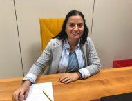 San Costanzo, Anna Maria Sabatini è il nuovo assessore