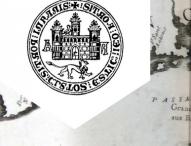 Fano, la Biblioteca Federiciana celebra i suoi 300 anni