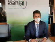 Confcommercio Marche Nord incontro l'assessore regionale Baldelli