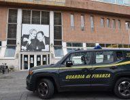 Confisca per oltre 500mila euro a carico di un evasore fiscale