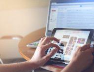 Internet nelle Marche: come viene utilizzata in regione la rete?