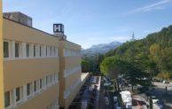Ospedale Pergola, riduzione posti letto medicina e riabilitazione: la Giunta Guidarelli scrive ai vertici della sanità e ad Acquaroli