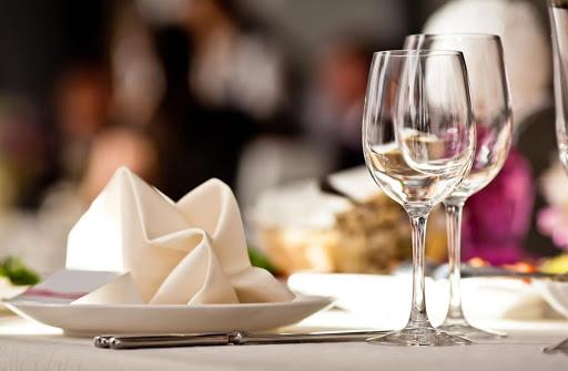 Bonus ristorazione, prorogata scadenza per le domande