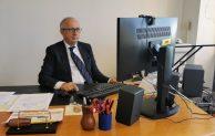 Farmacie e Regione Marche: raggiunta intesa per i test sierologici. Accordo concluso anche coi laboratori analisi privati