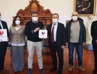 Fondazione Carifano dona 9 defibrillatori al Comune