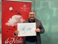 Il Natale che non ti aspetti, boom di visite per il sito della Pro loco di Pesaro Urbino
