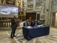 """Parco Archeologico di """"Forum Sempronii"""", il Comune di Fossombrone ha ultimato i lavori di riqualificazione finanziati con bando regionale"""