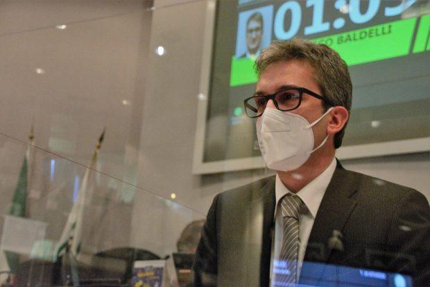 Marche, al via il Piano di bonifica dell'amianto per 21 ospedali