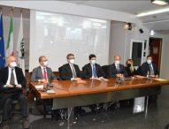 Regione Marche: presentato bilancio di previsione. 4 i pilastri: famiglia, fragilità, imprese, eccellenze