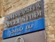 L'Università di Urbino supera quota 5000 matricole