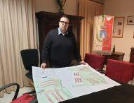 Maxi pollaio a San Lorenzo in Campo, la Regione preannuncia il 'no'