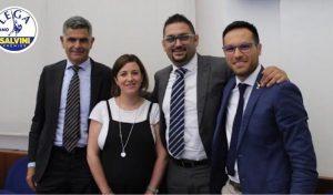 Ilari (capogruppo Lega Fano): 'Sottopasso del Lido di nuovo allagato'