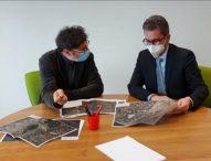 Ciclovia sul Metauro, Baldelli: 'Pronta nuova ipotesi progettuale. Al via consultazioni con sindaci'