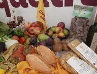 Coldiretti Marche: aumentano i consumi di cibo Made in Marche