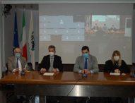 Scuola, Giunta Marche annuncia pacchetto di misure per rientro sicuro: dalla sanificazione ai tamponi