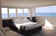 L'hotel Villa Joseph di Marotta si aggiudica il prestigioso Traveller Review Awards