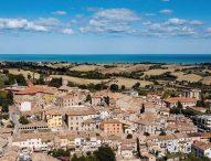 'Qui si vive bene': a Mondolfo Marotta cresce ancora la popolazione