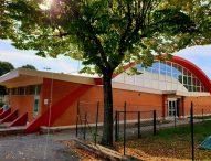 Scuola, a San Lorenzo in Campo la Giunta Dellonti organizza screening per classi in quarantena