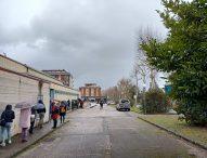 Screening Covid-19 per i cittadini di Pergola, San Lorenzo e Fratte Rosa: quasi 1000 test e 10 positivi