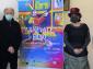 Presentata l'immagine del Carnevale di Fano, firmata da Carlo Simoni