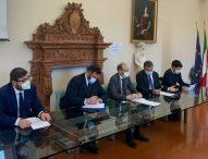 Terna avvia l'Adriatic Link, collegamento elettrico invisibile tra Villanova (Abruzzo) e Fano