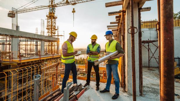 """""""Superbonus ed ecobonus, l'edilizia è a rischio speculazione"""""""